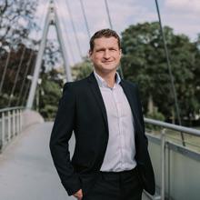 Lukas Wicher