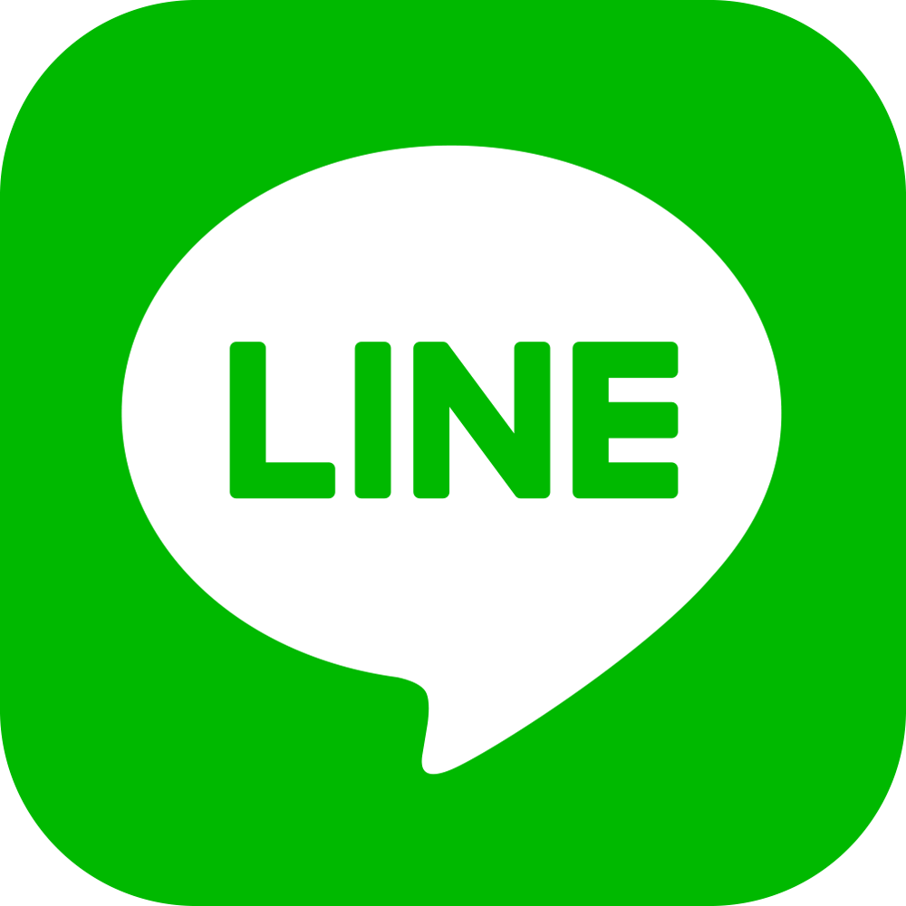LINE Enhances Database