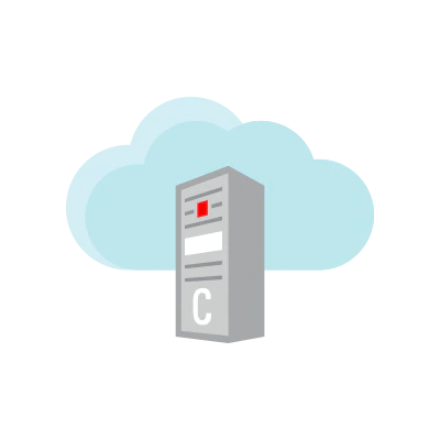 On Cloud 9 with MySQL Cloud Service