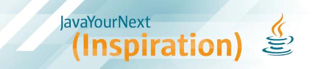 Java Developer Newsletter