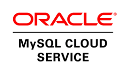 Connecting to MySQL Cloud Service