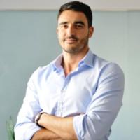 Stefano Angeli