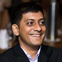 Shalvin Narayan