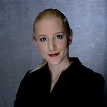 Lisa Kirstein