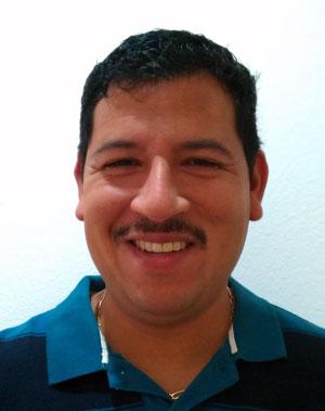 Rolando Panez
