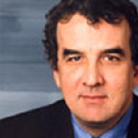 Bill Martorelli