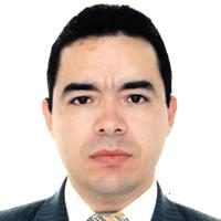 Wilmar Rodriguez