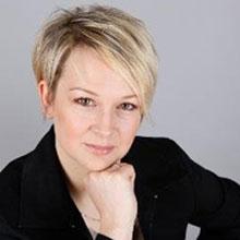 Silvia Hurnaus