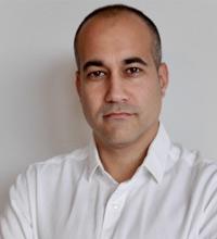 David Mauri
