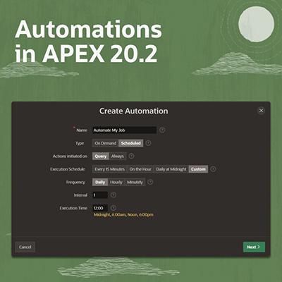 A new APEX trick - image