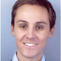 Joël Muller