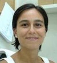 Serena Pérez