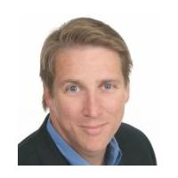 Peter Laudenslager