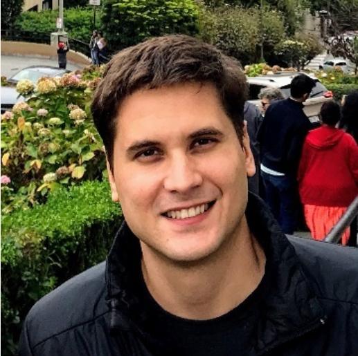 Flavio Pereira