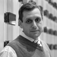 Oleg Gurvits