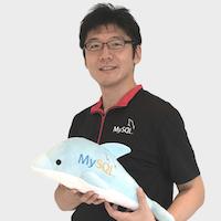 Yoshiaki Yamasaki