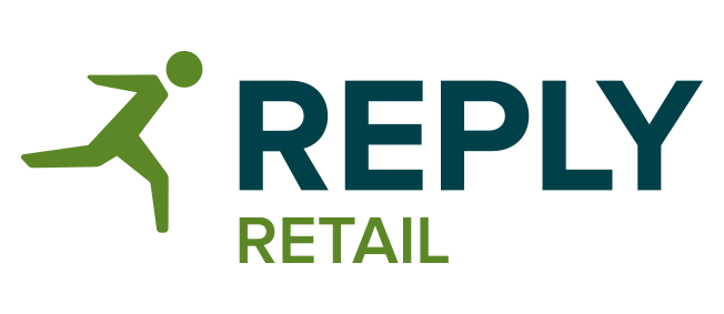 Retail Reply