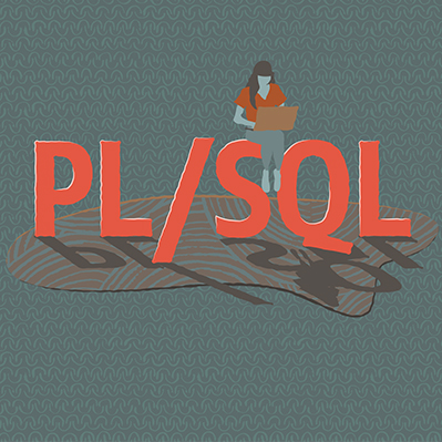 PL/SQL magic - image