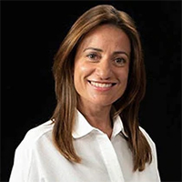 Диана Фернандез