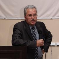 Sergey Stetsenko