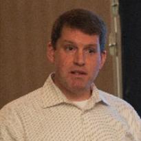Brian Spendolini