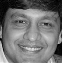 Rahul Banerji