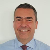 Andrea Ugatti