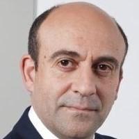 Michel Ramis