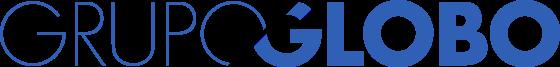 Globo Adopts MySQL