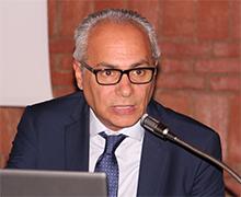 Alberto Bruni