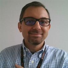 Paolo Bellardone
