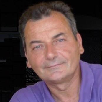 Chris Pytier