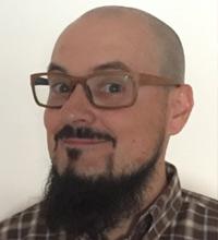 David Simón