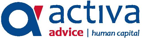 Activa Advice