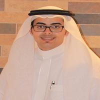 Yazeed Al Qarni