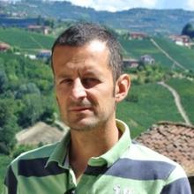 Davide Burdese