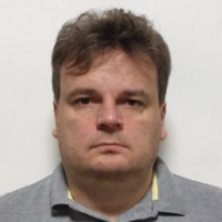 Евгений Горбоконенко