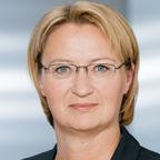 Birgit Hammer