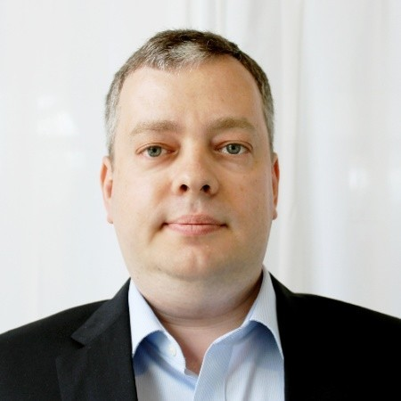 Alexei Balaganski
