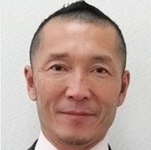 Sasaki-san
