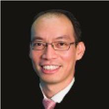 Yen Chu Cheng