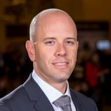 Greg Zankowski