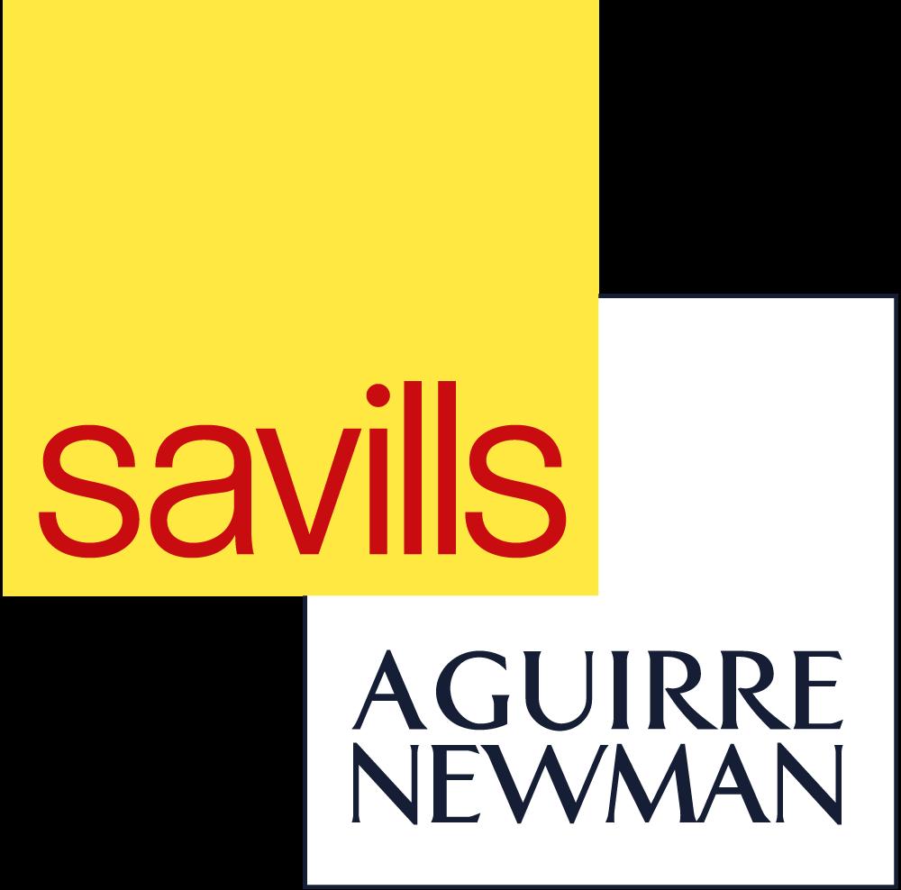 Savills Aguirre Newman Barcelona