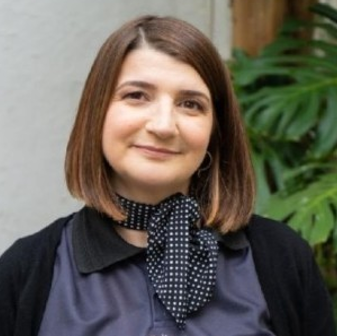 Alessandra Segatelli