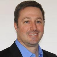 Dave Harter