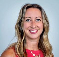 Stephanie Trunzo