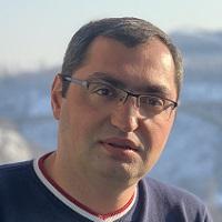 Gerasim Hovhannisyan
