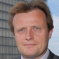 David Deschamps