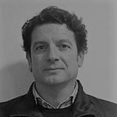 Francisco Quiroz