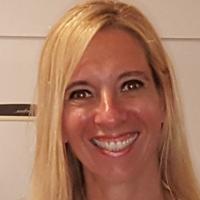 Rita Núñez